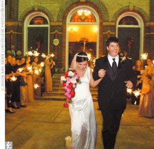 Intro for Wedding dresses thomasville ga