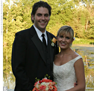 Elisha & Tanner in Sedalia, MO