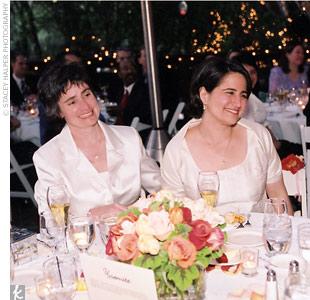 Cate & Vanessa in Malibu, CA