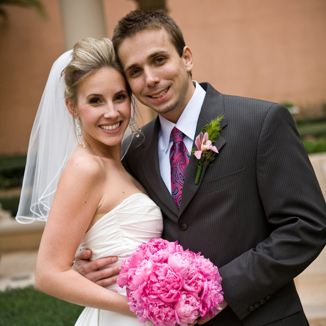Outdoor Wedding Ceremony Orlando: 301 Moved Permanently