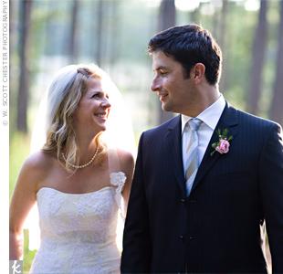 Lauren & Dylan in Palmetto, GA