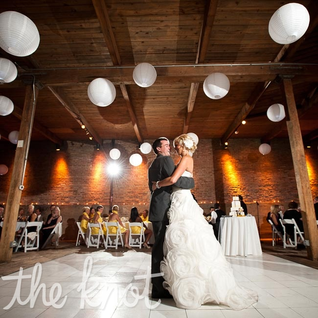 Rustic Summer Barn Weddings: 301 Moved Permanently