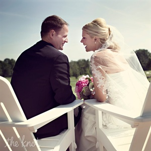 Julie & Jeff in Bloomfield Hills, MI