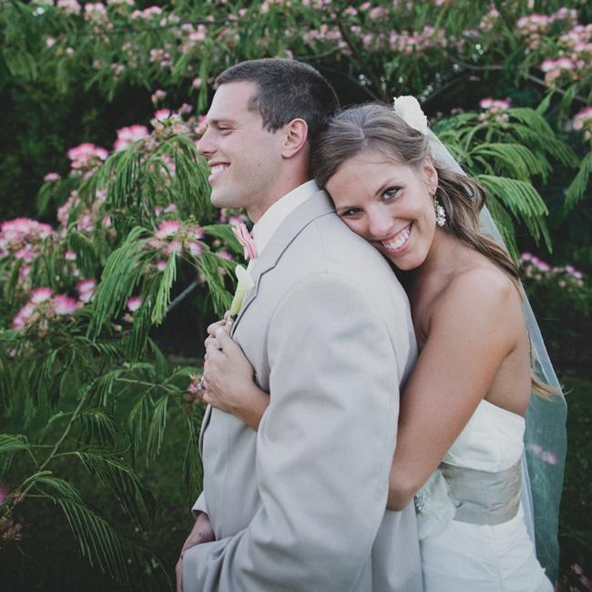 Kelsey & Tanner in Rock Hill, SC