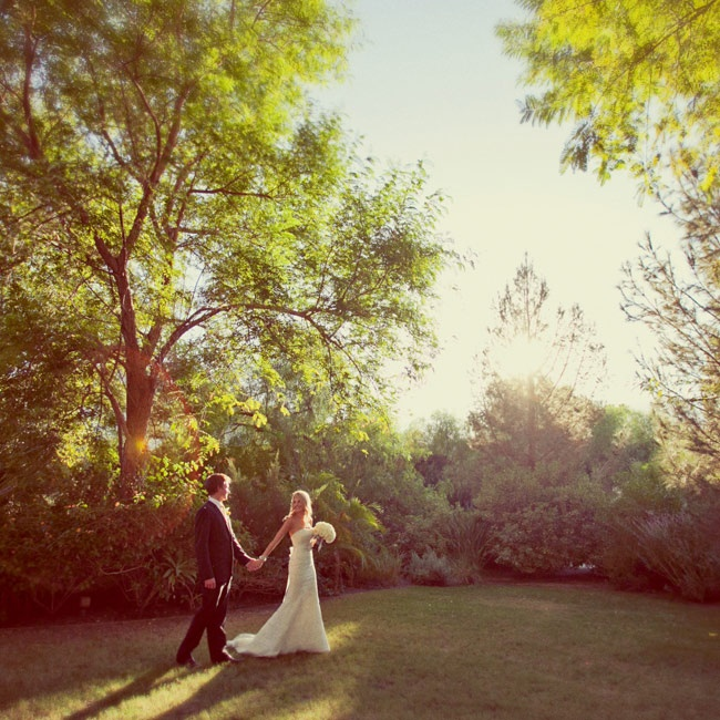 Veronica & Kelly in Palm Springs, CA