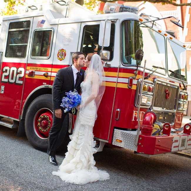 Firefighter Wedding Themes Ideas: 301 Moved Permanently