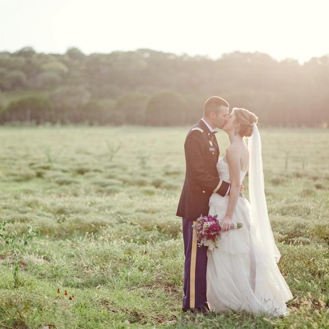 Matrimonio Rustico Santiago : Ideas para un matrimonio rustico