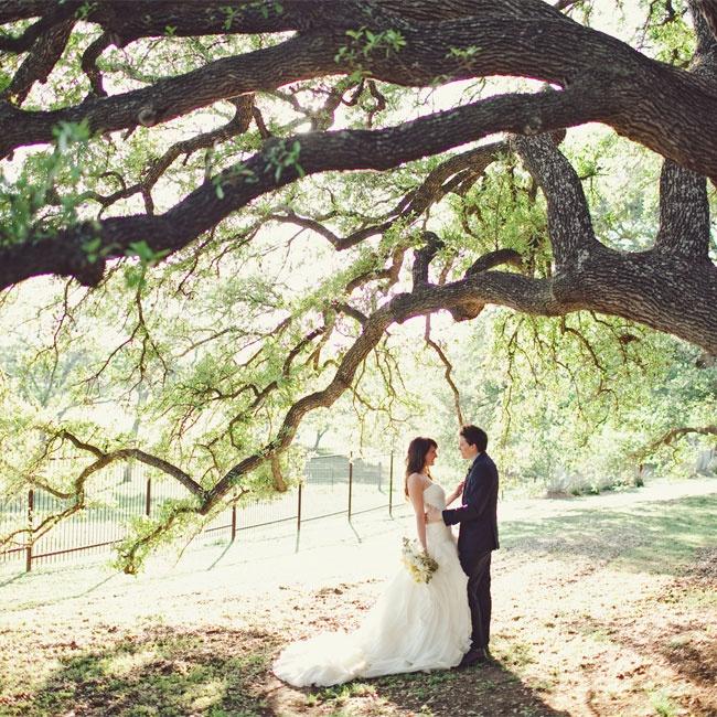 Matrimonio Rustico Lecco : Ideas para un matrimonio rustico