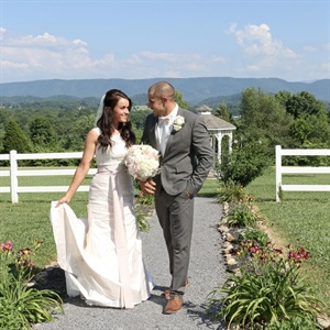 Taylore & Todd in Maryville, TN