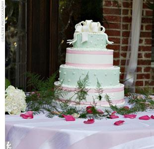 Cakes By Judi Mobile Al