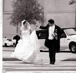Second Hand Wedding Dress Shop Kent 27