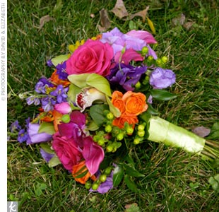 debbie pitt flowers for special occasions omaha