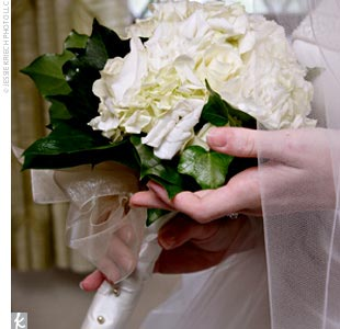 wedding flowers louisville ky wedding flowers 2013