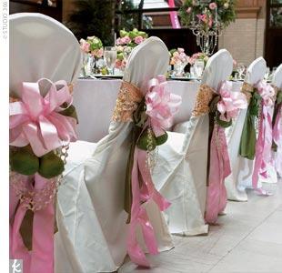 wwwcraftsnfavorscom church pew bows wedding bows for church