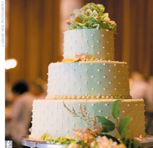Rosie S Creative Cakes Lancaster Pa