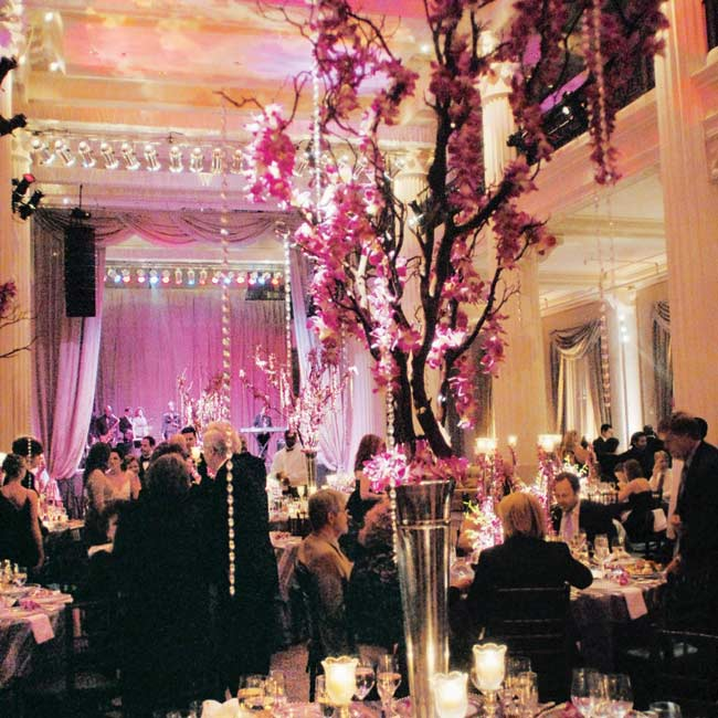 Luxury Wedding Reception With A Perfect And Awesome: 301 Moved Permanently