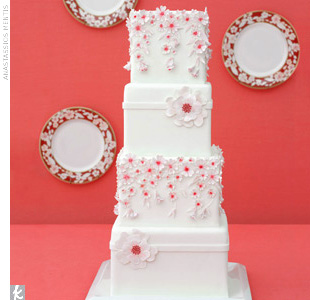 Trend 3: New Shapes