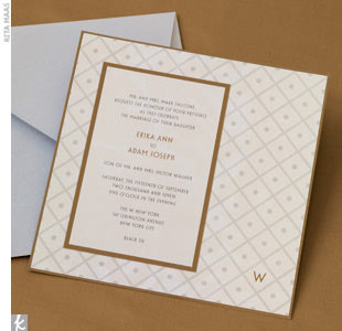 Invite
