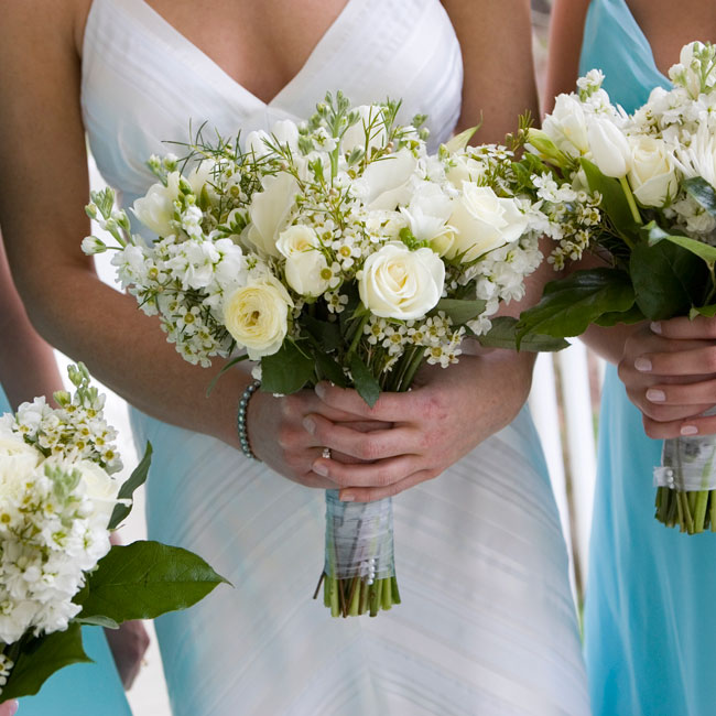 Wedding Flowers Lancaster Pa: 301 Moved Permanently