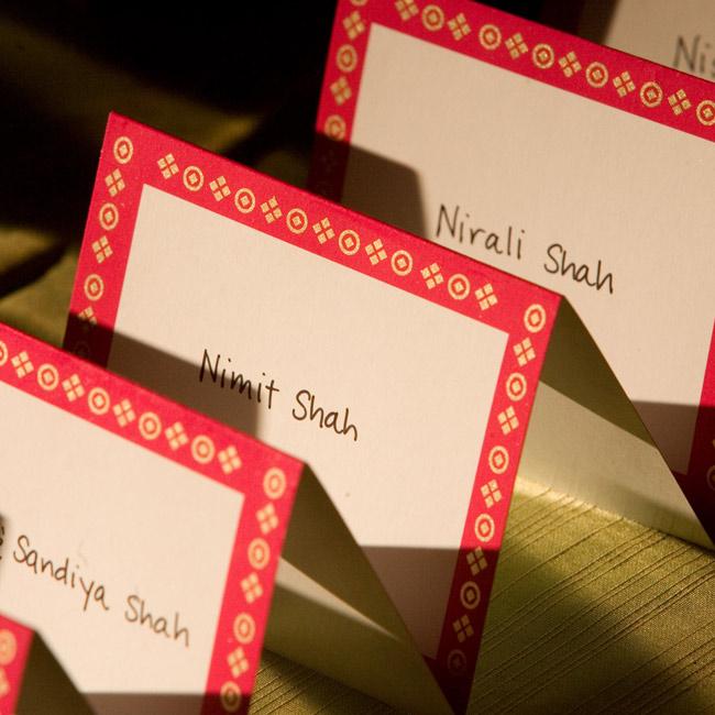neha u0026 bob an interfaith wedding in durham nc