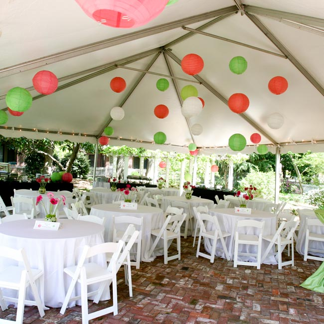 Lime Green Wedding Ideas: 301 Moved Permanently