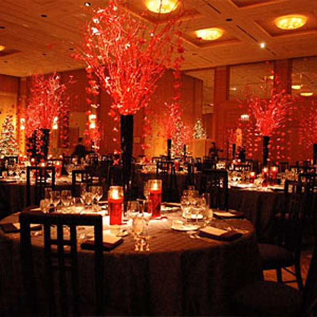Black red wedding decorations images wedding decoration ideas red wedding reception decor images wedding decoration ideas red wedding reception gallery wedding decoration ideas red junglespirit Image collections