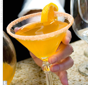 Tangerini