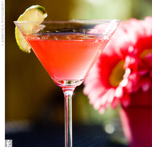 Cosmopolitan