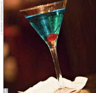 Peppermintini