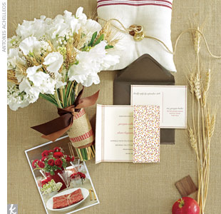 Prairie Chic 