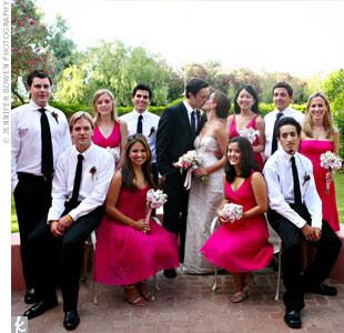 Tucson bridesmaid dresses wedding dresses in redlands for Discount wedding dresses tucson az