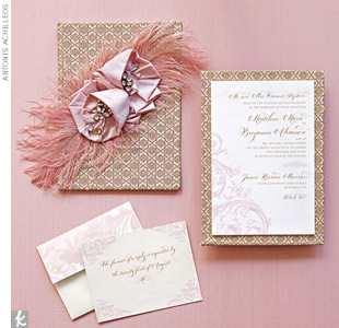 RSVP
