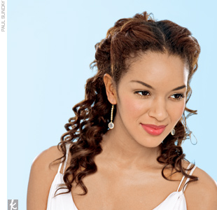 Trend 6: Braids