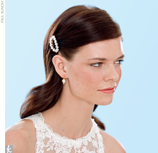 Trend 3: Loose Locks