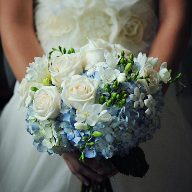 Bouquet Pictures Bridal Boutiques Grand Rapids Mi | LONG HAIRSTYLES