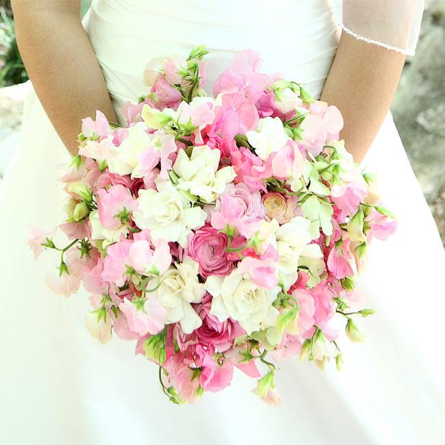 top 10 most popular wedding flowers. Black Bedroom Furniture Sets. Home Design Ideas