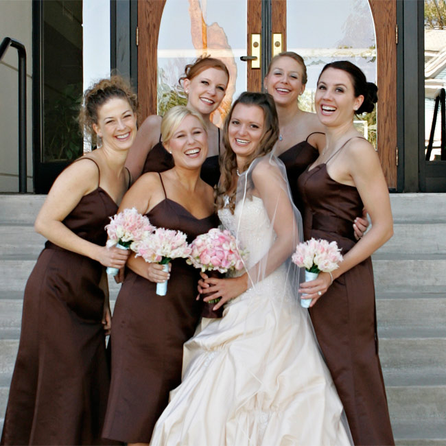 301 Moved Permanently. Simple Elegant Wedding Dresses Second Wedding. Unique Wedding Gown Ideas. Long Sleeve Wedding Dresses Nordstrom. Empire Waist Wedding Dresses With Straps. Where To Buy Vintage Wedding Dresses In Brisbane. Indian Wedding Dresses Houston. Designer Wedding Dresses On Rent In Delhi. Wedding Dress Style Meaning