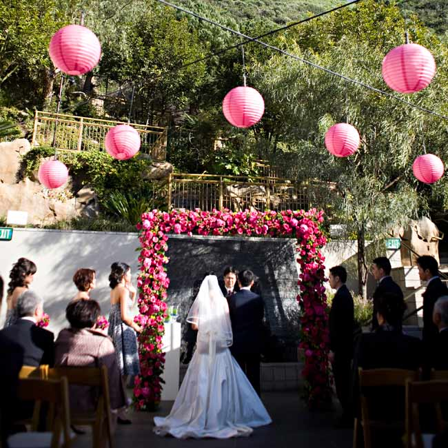 Modern Wedding Ceremony Songs: 301 Moved Permanently