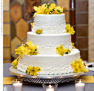 Grocery Store Wedding Flowers Dual Layer Dvd Publix Bakery Cakes