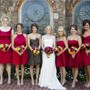 The Bridesmaid Dresses