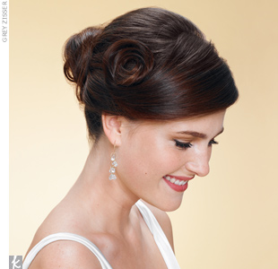 tucked roll