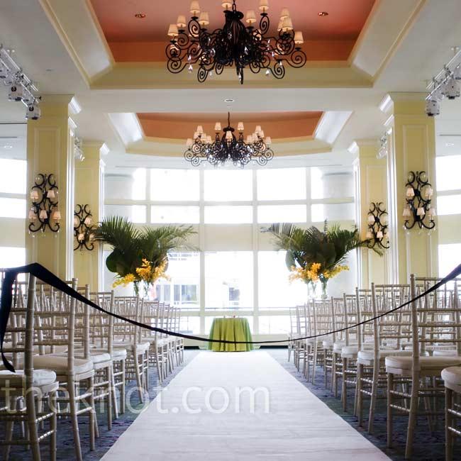 Indoor Wedding Ceremony Brampton: 301 Moved Permanently