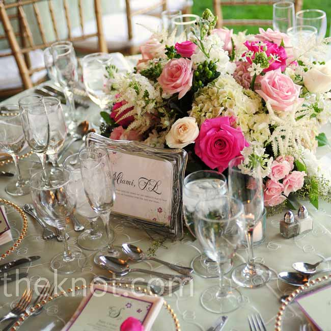 Wedding Flowers Ipswich : Moved permanently