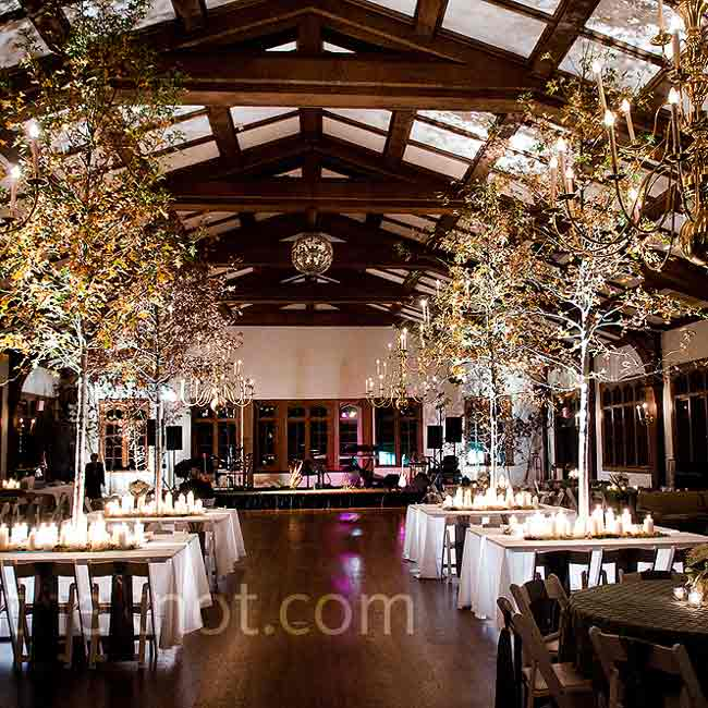 Rustic Wedding Reception Ideas: 301 Moved Permanently