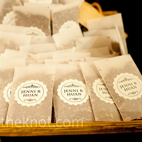 Wedding Party Favor Diy : add to favorites add to favorites