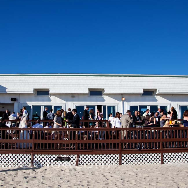 301 moved permanently for Beach weddings in ny
