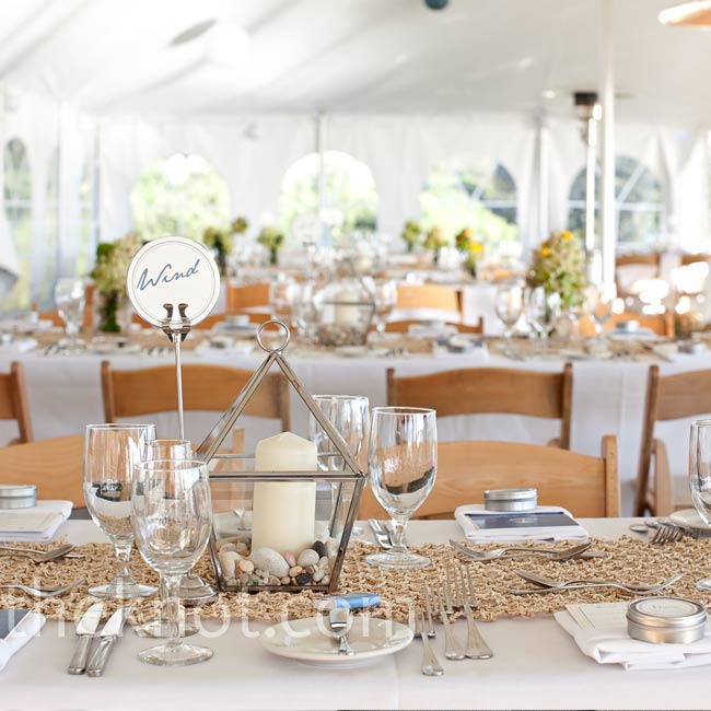Beach Wedding Reception Ideas: 301 Moved Permanently