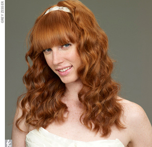 Cute Curls