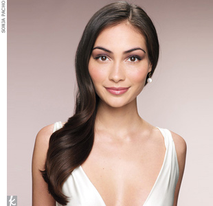 Sleek Waves