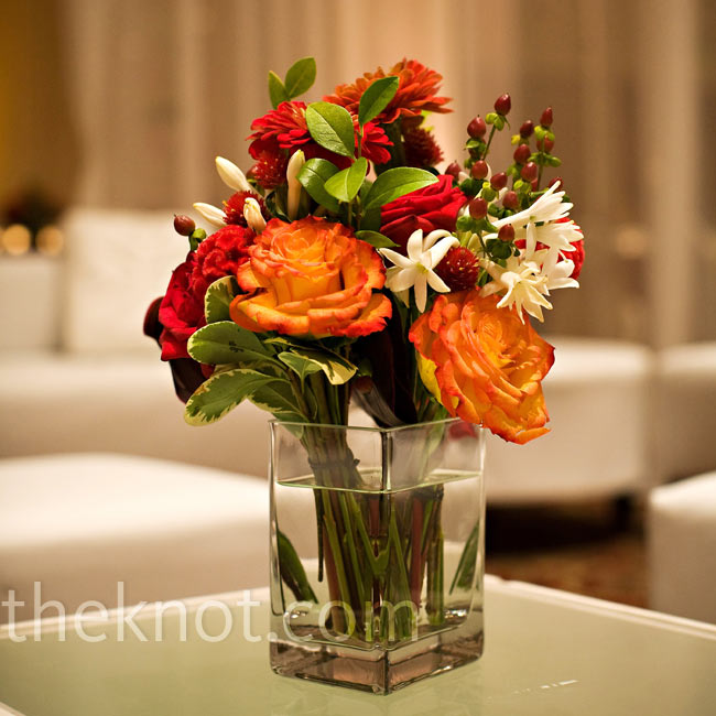 301 moved permanently Fall floral arrangements